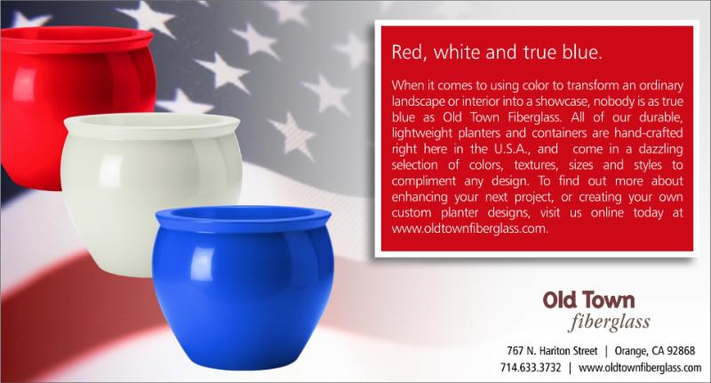 red_white_blue_planters