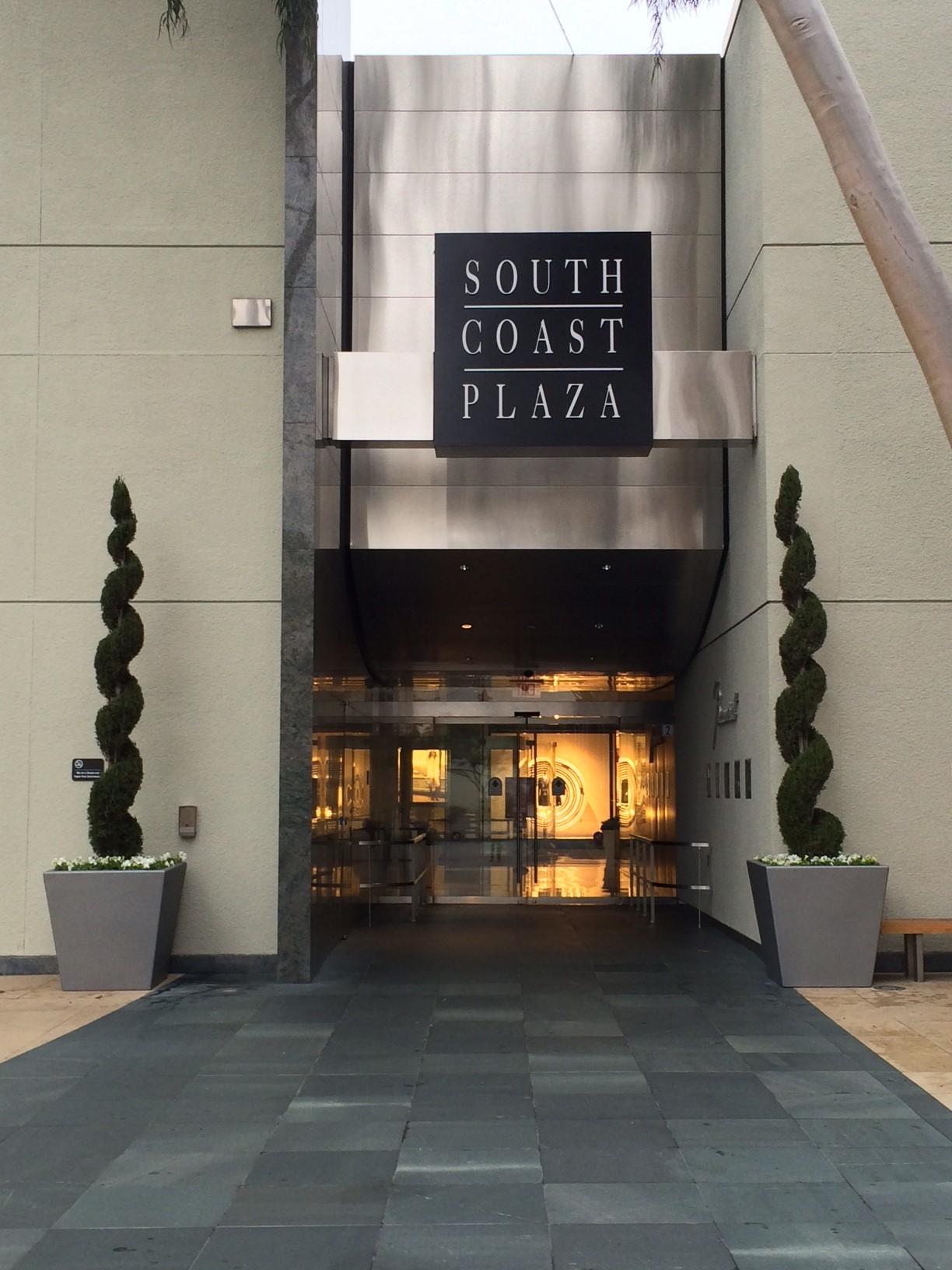 south_coast_plaza_004