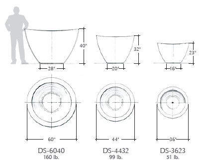 kornegay_dune_drawings